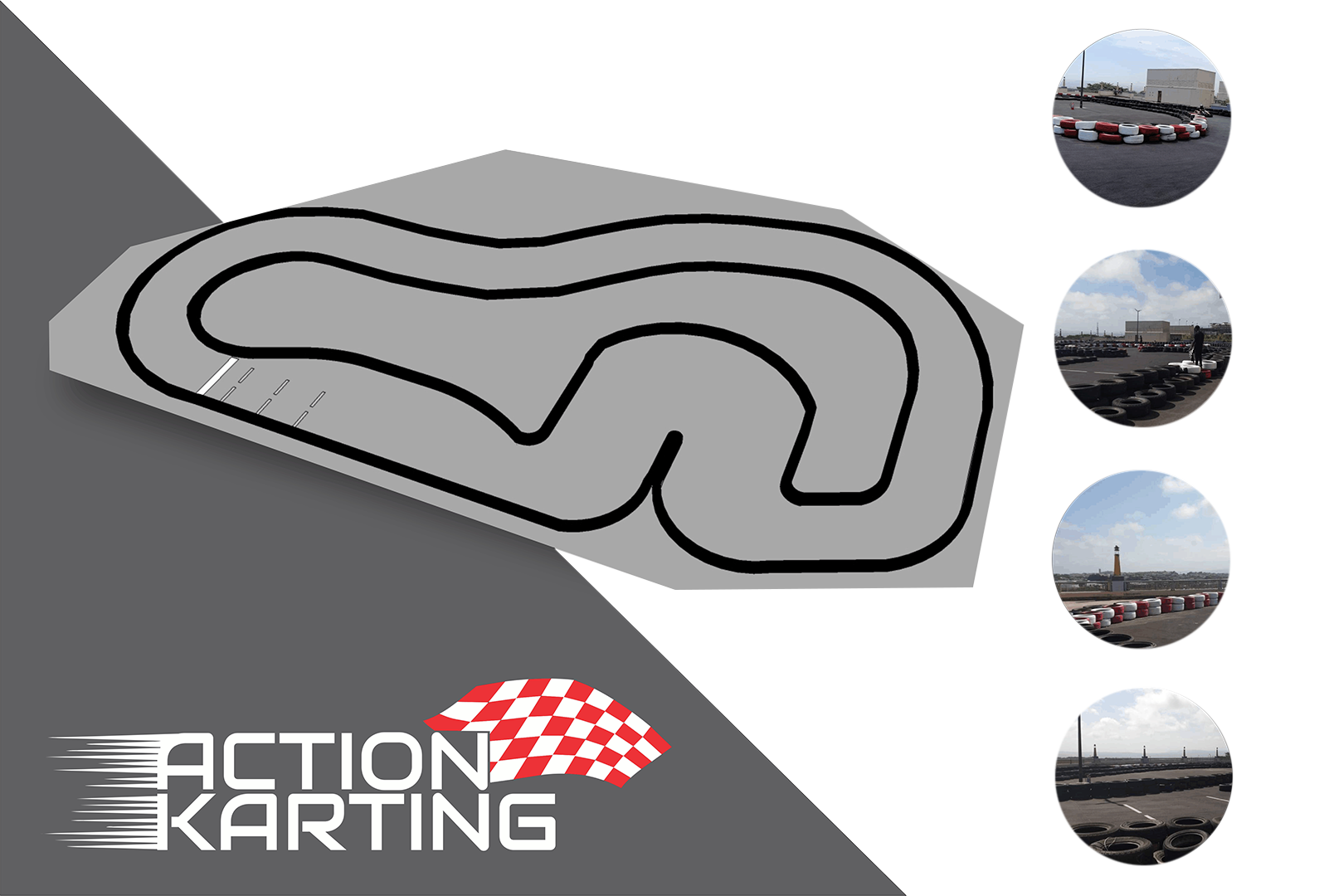 Action Karting 1